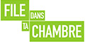 filedanstachambre.com with File Dans Ta Chambre Code Promo & bon