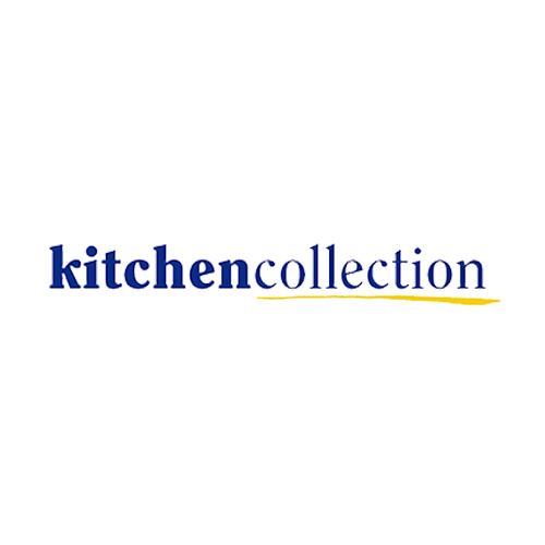 kitchen collection outlet coupons promo codes deals 2018 groupon - Kitchen Collection Coupons