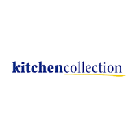 Kitchen Collection Outlet coupons