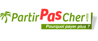 Partirpascher coupons