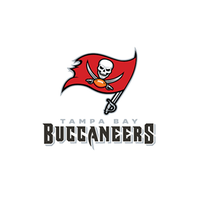 Tampa Bay Buccaneers coupons