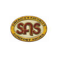 SAS Factory Store coupons