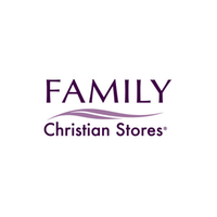familychristian.com with Family Christian Stores Coupons & Promo Codes