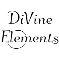 divine-elements.com with Divine Elements Discount Codes & Vouchers