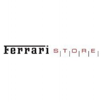 ferrari-store-uk with Ferrari Store Discount Codes & Promo Codes