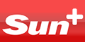 join.thesun.co.uk with Sun+ Discount Codes & Promo Codes