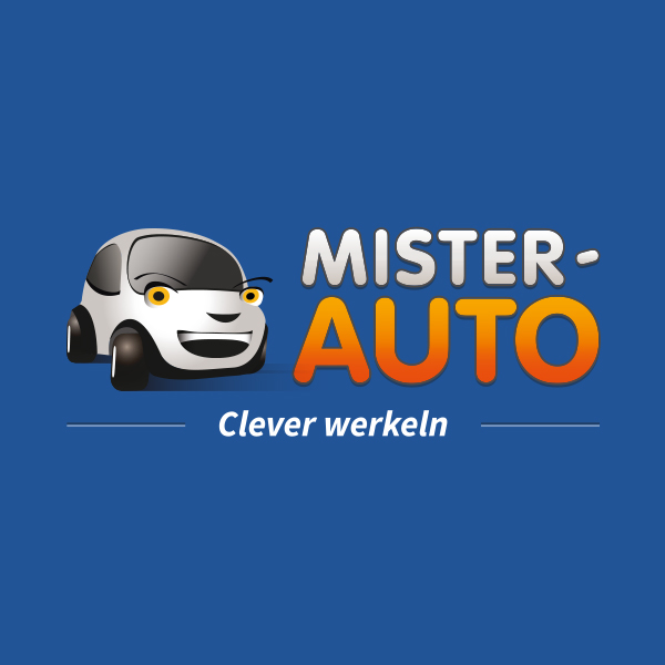 Mister Auto coupons