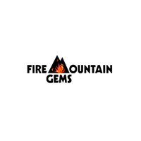 Fire Mountain Gems and Beads coupons