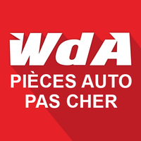 webdealauto.com with Code Promo et réduction WebDealAuto
