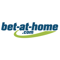 Bet-at-home.com coupons