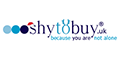 shytobuy.uk with Shytobuy UK Discount Codes & Promo Codes