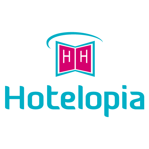 hotelopia with Hotelopia Vouchers & Discount Codes 2017