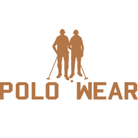 Polo Wear coupons