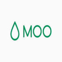 MOO UK coupons
