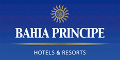 Bahia Hotels coupons