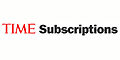 subscription.time.com with Time Magazine Discount Codes & Promo Codes