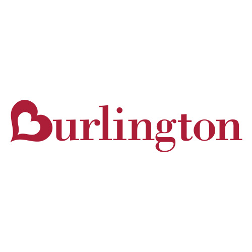 Burlington com online shopping