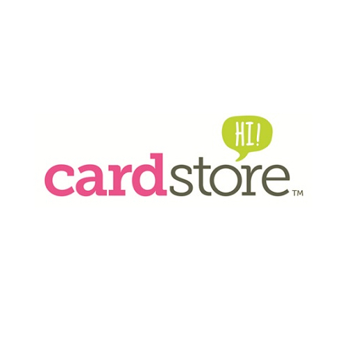 cardstore.com with Cardstore.com Coupon Codes & Promo Codes