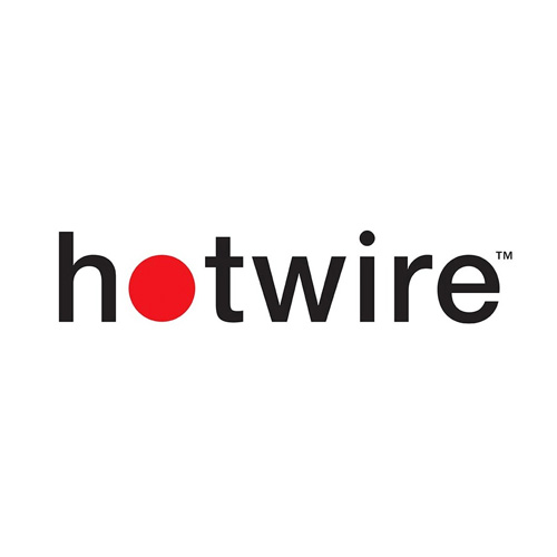 In awe of Hotwire Canada Hotwire Canada is the choice of the masses and classes altogether. From saving cash to offering great discounts at varied locations all around the world, Hotwire Canada is the savior for the travel bug inside you.
