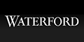 waterford.co.uk with Waterford UK Discount Codes & Promo Codes