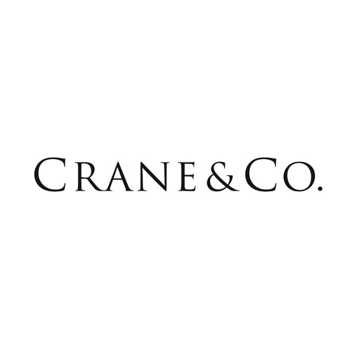 crane.com with Crane & Co Coupons & Promo Codes