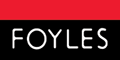 Foyles for books coupons