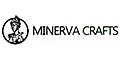 Minerva Crafts coupons