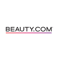 beauty.com with Beauty.com Promo Codes & Coupon Codes