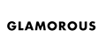 glamorous.com with Glamorous Discount Codes & Promo Codes