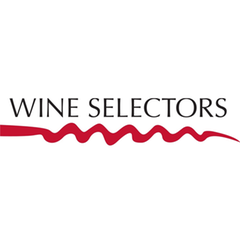 wineselectors.com.au with Wine Selectors Discount Codes & Promo Codes