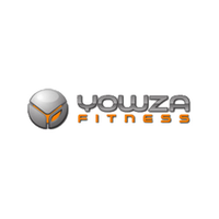 Yowza Fitness coupons