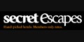 secretescapes.com with Secret Escapes Vouchers & Promo Codes