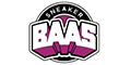 sneakerbaas.com with Sneaker Baas Discount Codes & Promo Codes
