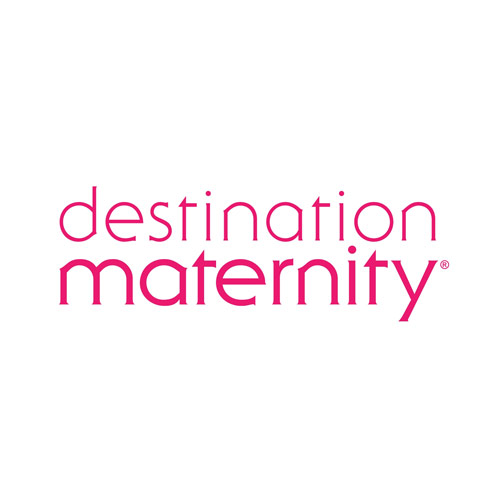 Destination maternity coupons march 2018