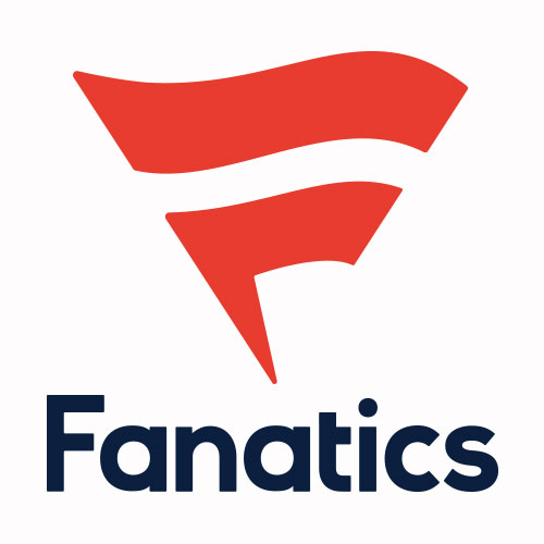54662d417afe Fanatics Coupons