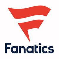 fanatics.com with Fanatics Coupon Code Discounts & Promo Codes