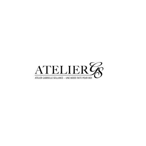 ateliergs.fr with Atelier Gr Bon & code promo