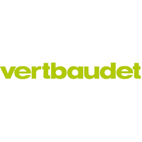 Vertbaudet coupons