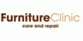 furnitureclinic.co.uk with Furniture Clinic Discount Codes & Promo Codes