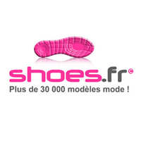 shoes.fr with Codes Promo Shoes.fr