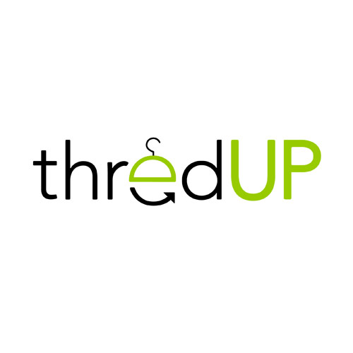 thredup.com with thredUP Coupons & Promo Codes