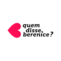 quem disse, berenice? coupons