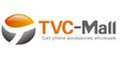 tvc-mall.com with TVC-Mall Coupons & Promo Codes