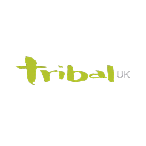 tribaluk.com with Tribal Vouchers & Discount Codes