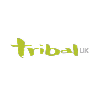 Tribal UK coupons