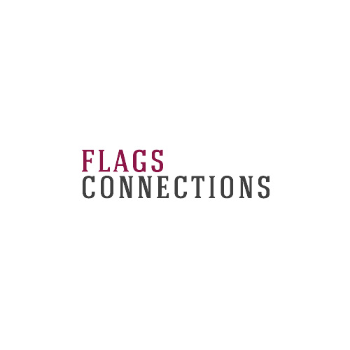 flagsconnections.com with Flags Connection Coupons & Promo Codes