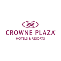 Crowne Plaza Coupons & Promo Codes