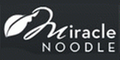 miraclenoodle.com with Miracle Noodle Coupons & Promo Codes