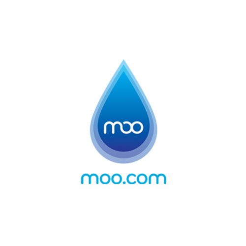 uk.moo.com with Promos Moo