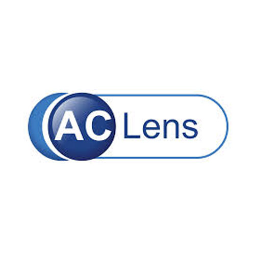 aclens.com with AC Lens Promo Codes & Coupon Codes